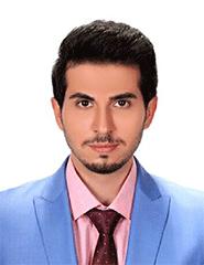 Meisam Akhlaghdoust