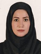 Farideh Mohammad Taheri