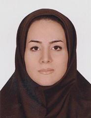 Maryam Heydari