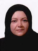 Maryam Shahrokh Hamedani