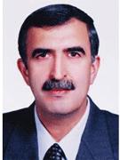Mohamad Mehdi Torbatian
